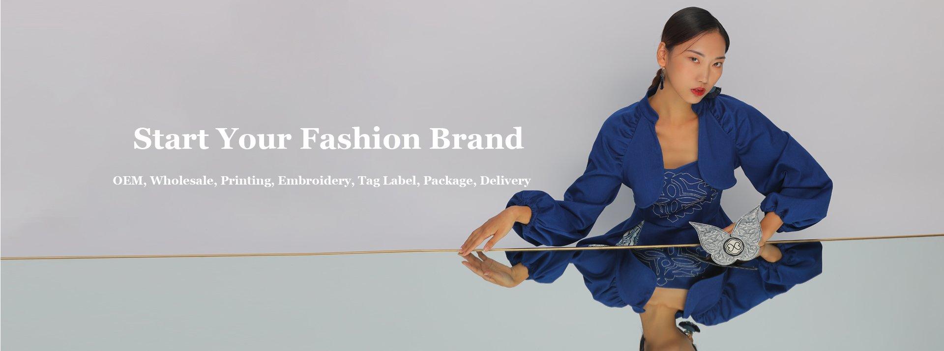 contact china women dress manufacturer