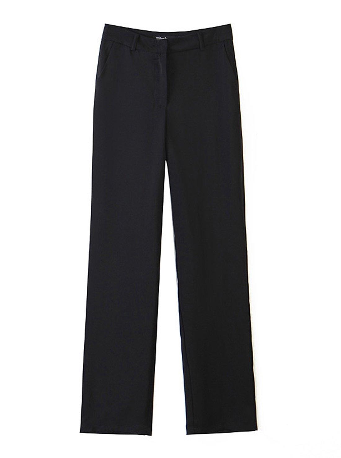 Full Length Trouser Pants