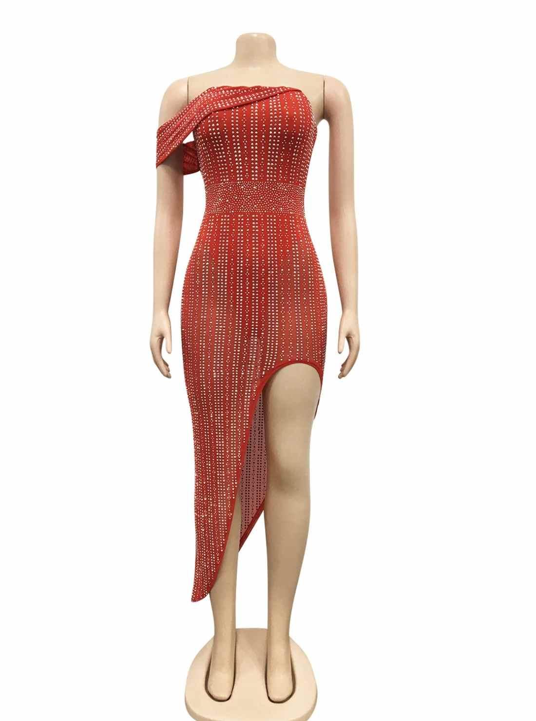Wholesale Off Shoulder Occasion Evening Dress