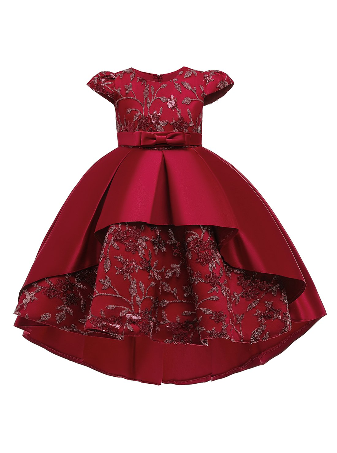 Wholesale Trailing Fancy Dress