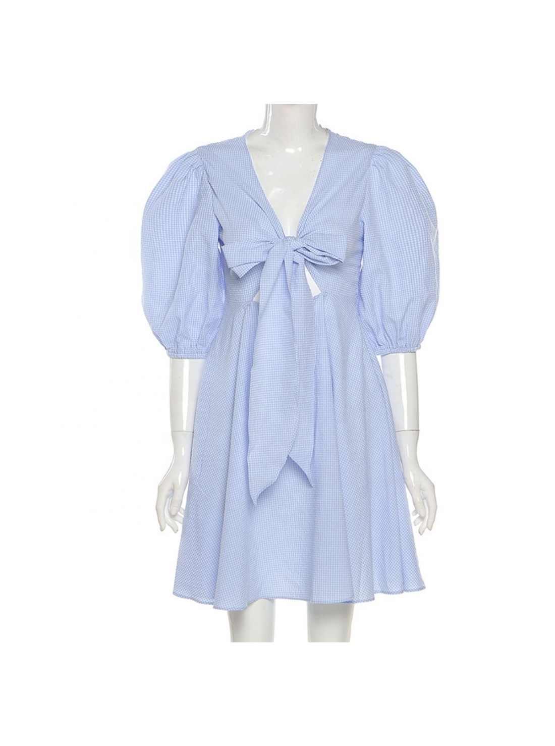 2021 Elegant Sturdy 1 Piece Dress