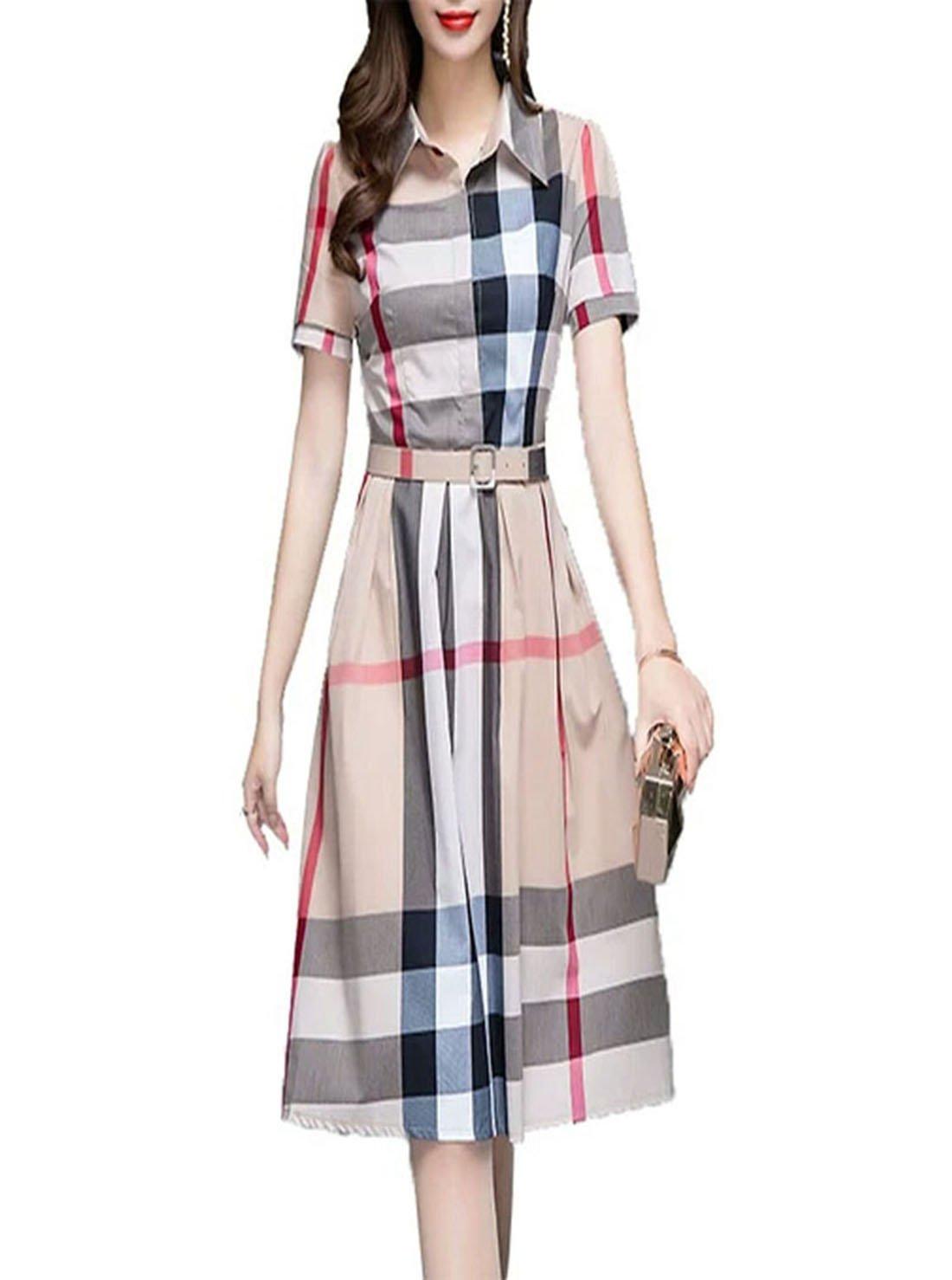 Wholesale Ladies Garment