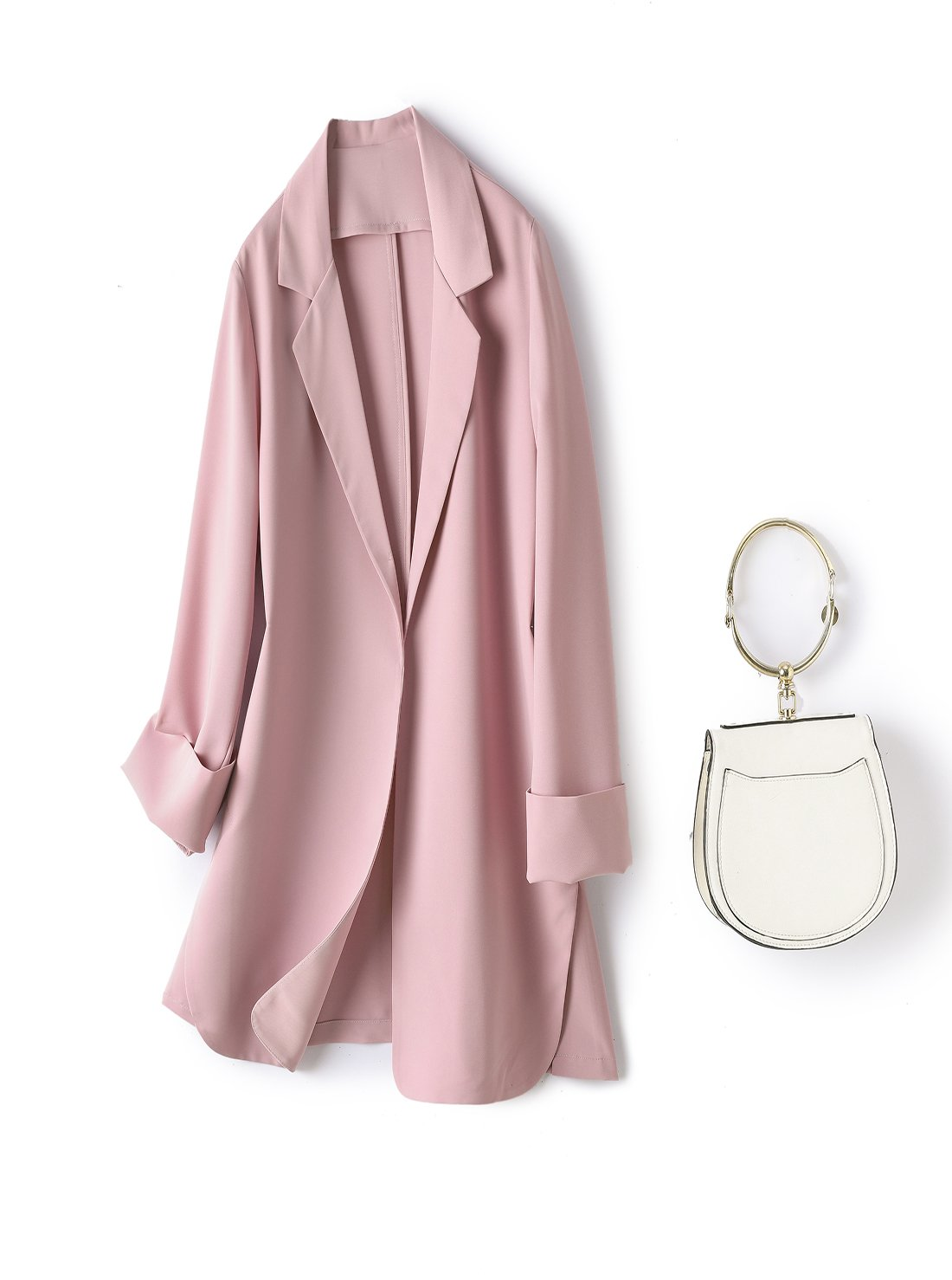 Women's Suit for Casual
