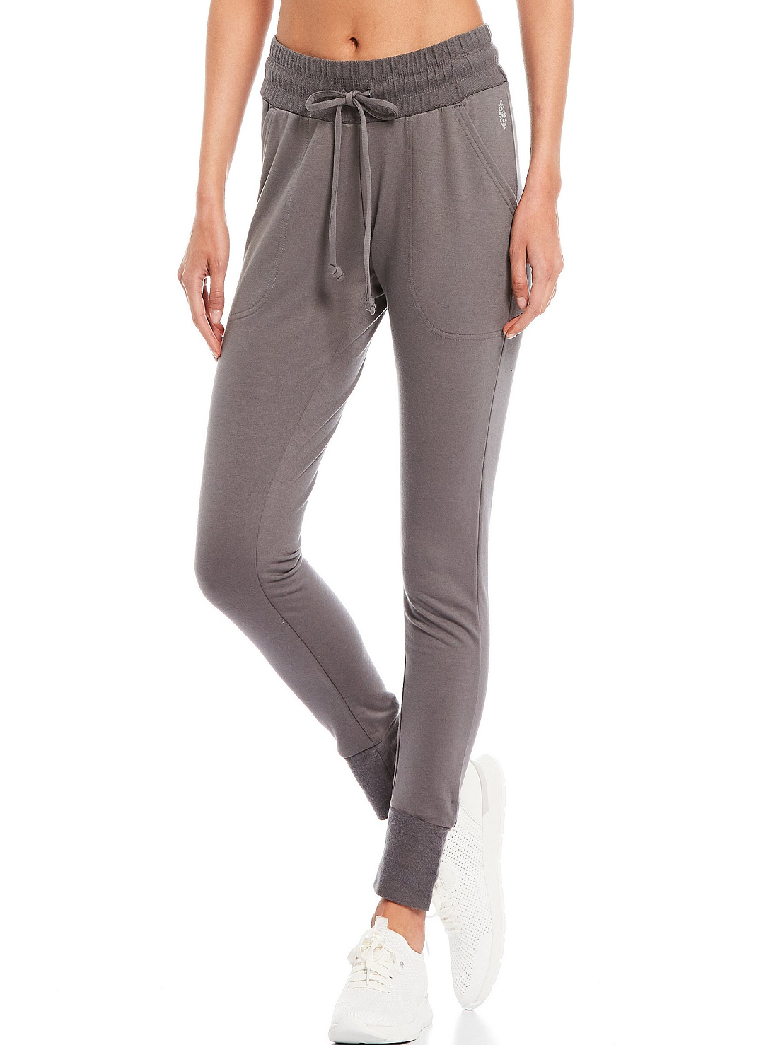 Wholesale Women's Leggings Jogger Pants