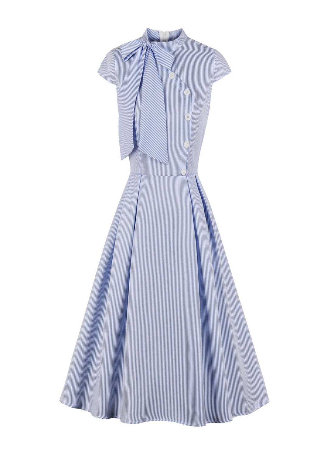 Plus-Size Women's Garments