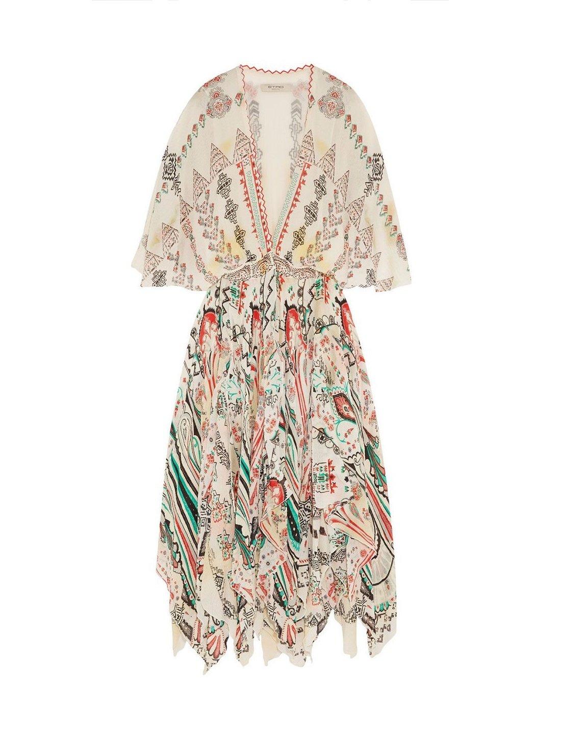 Wholesale Boho Dress for Spring