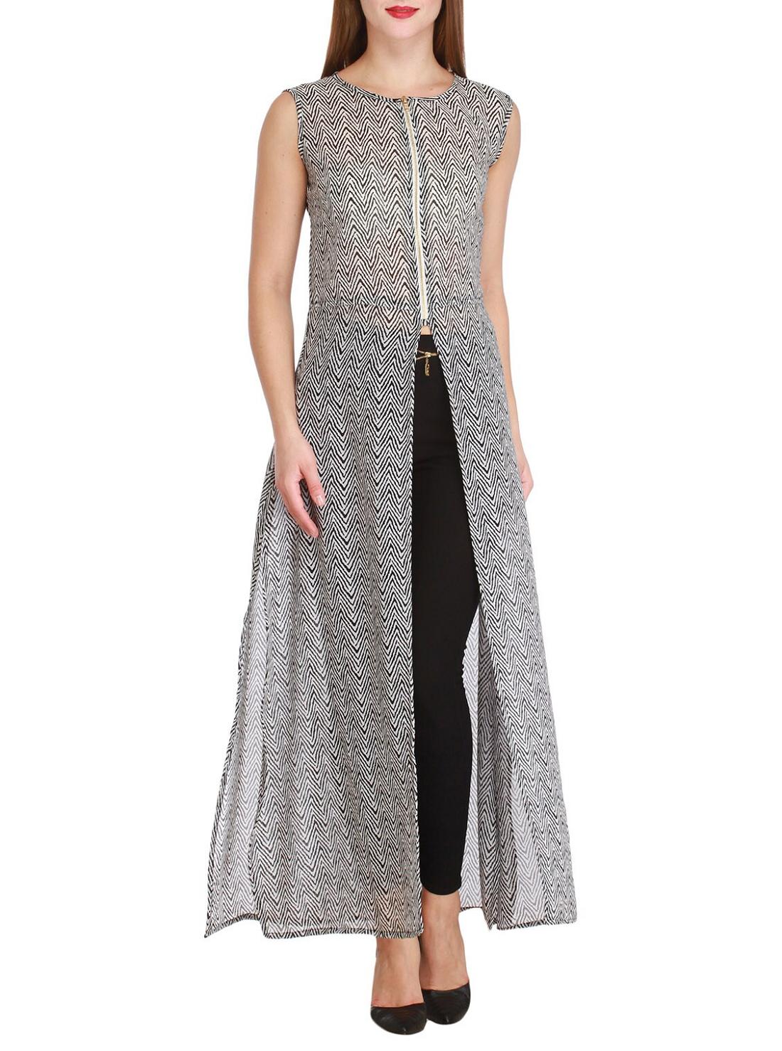 Wholesale Maxi Tunic Dress