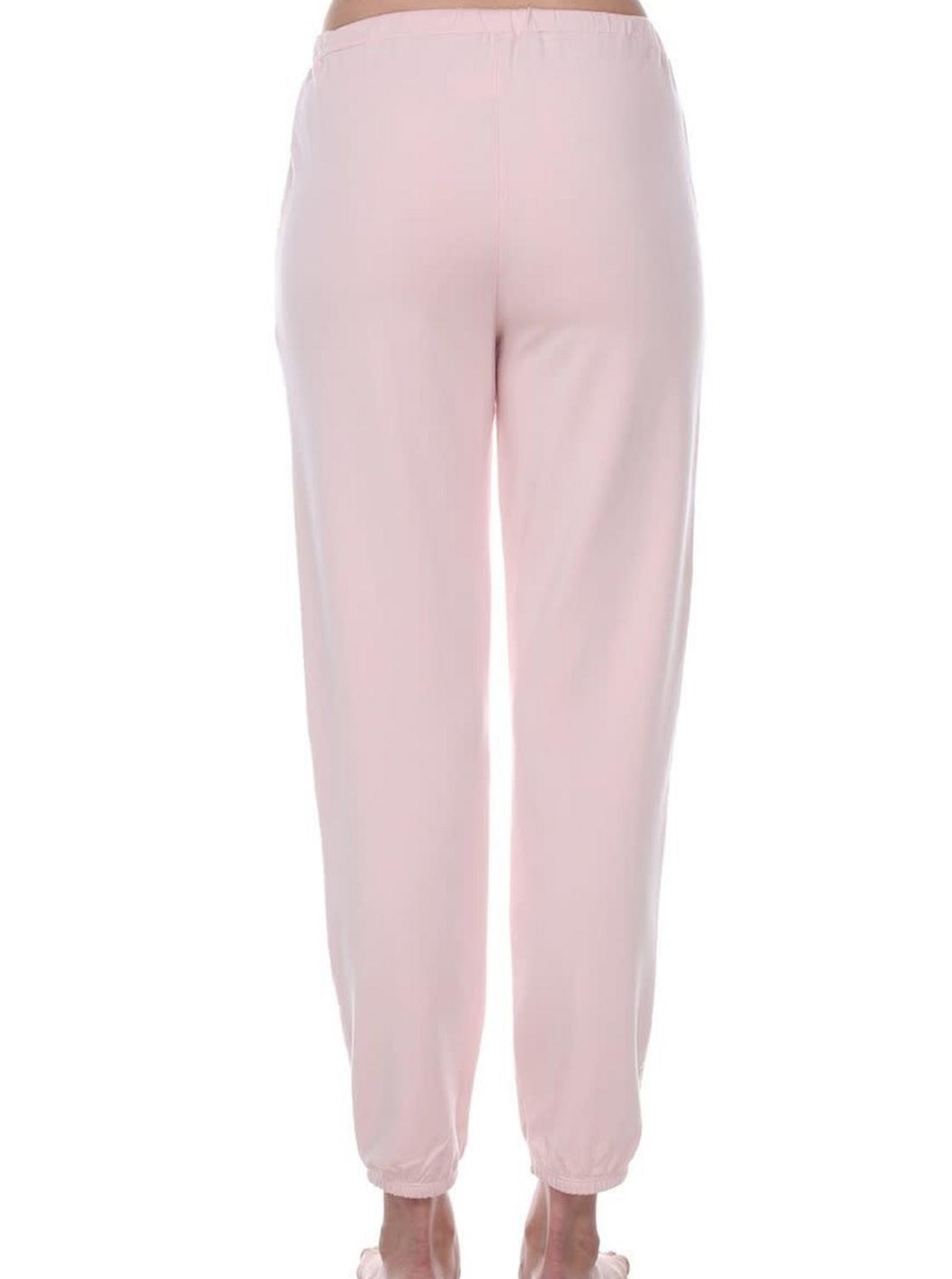 Wholesale Women's Sweat Jogger Pants