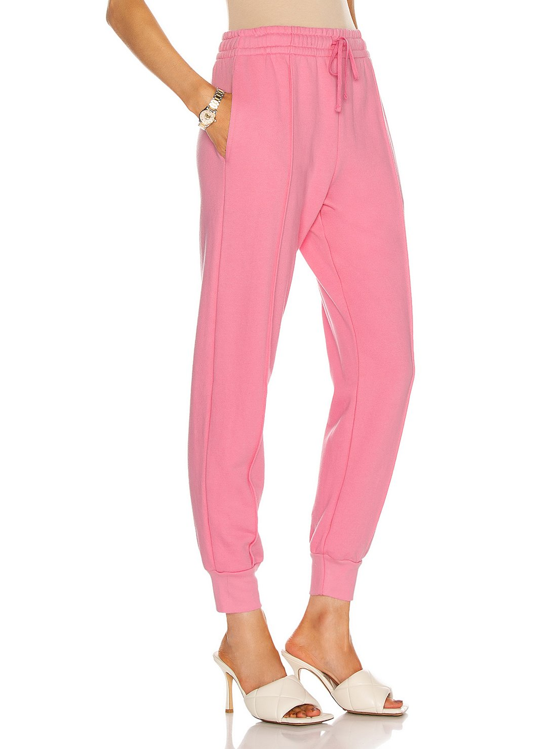 Plus Size Pants for Ladies