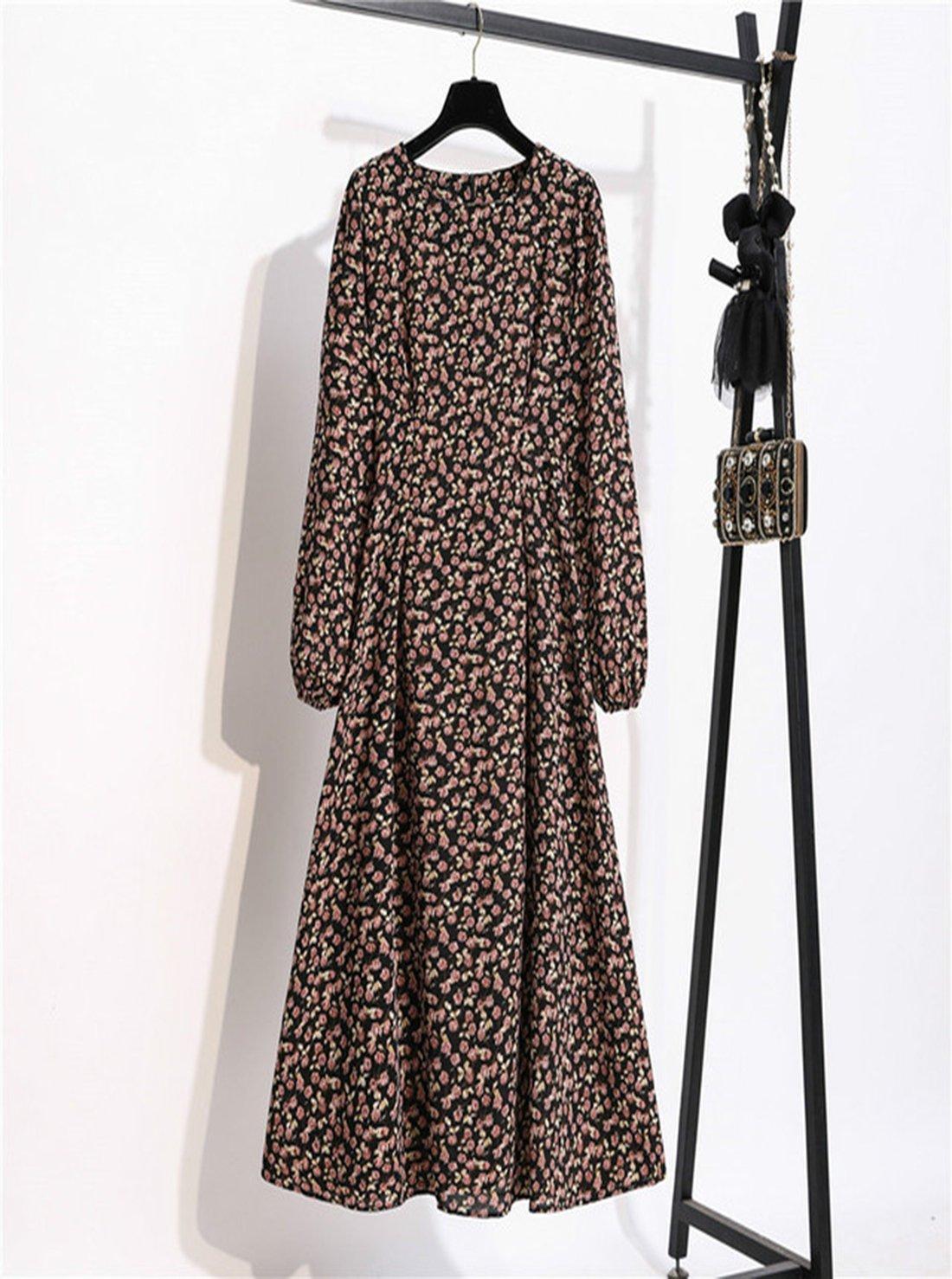 Latest Women's Garments
