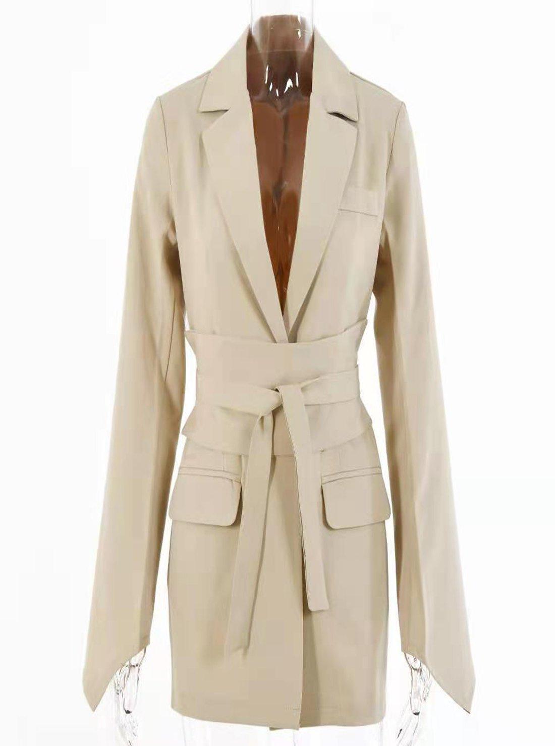 OEM Ladies Suits