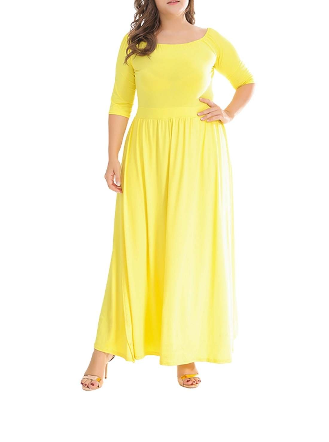 Solid Color Petite Clothing