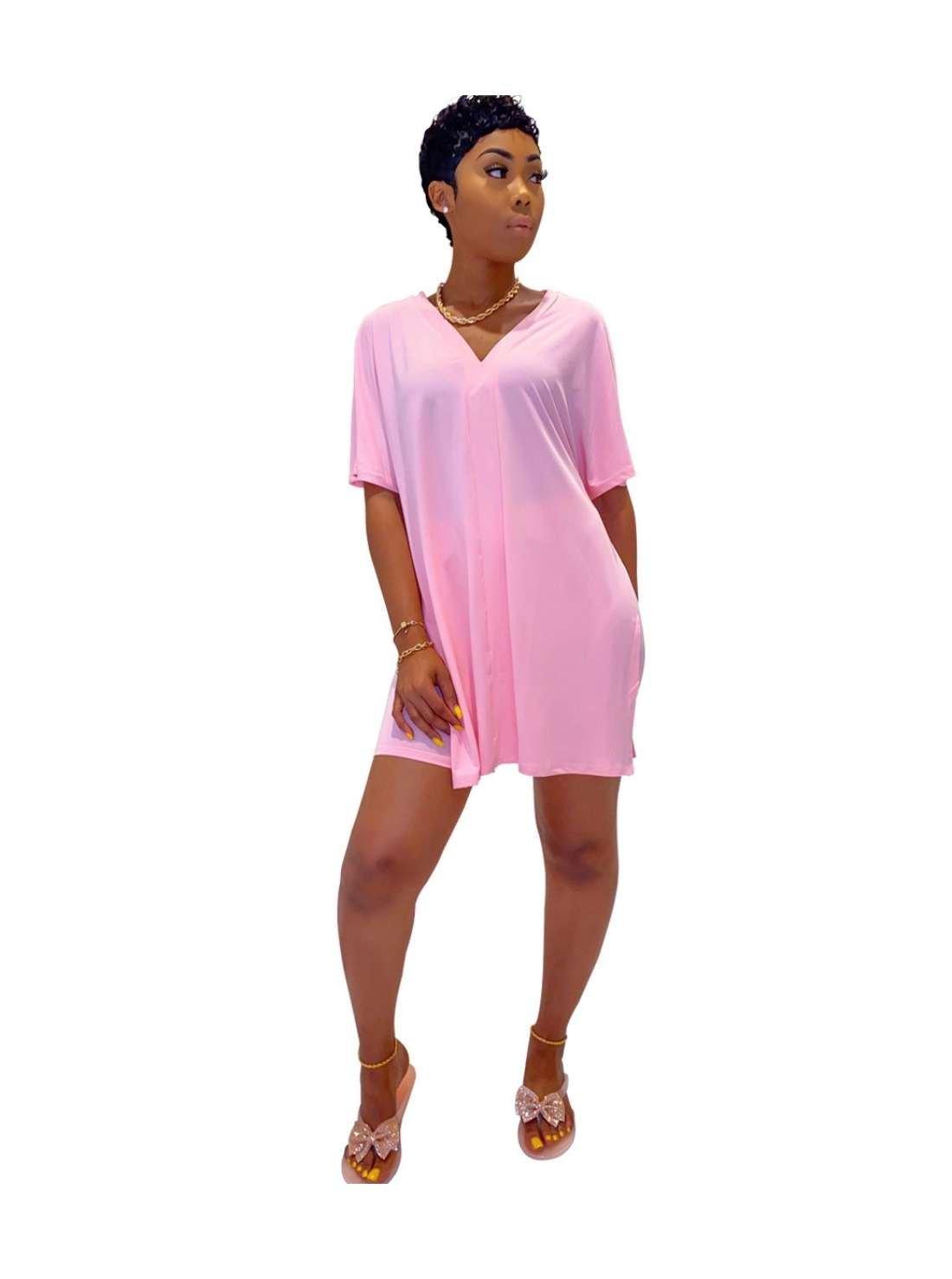 Trendy 2021 Outdoor Dress