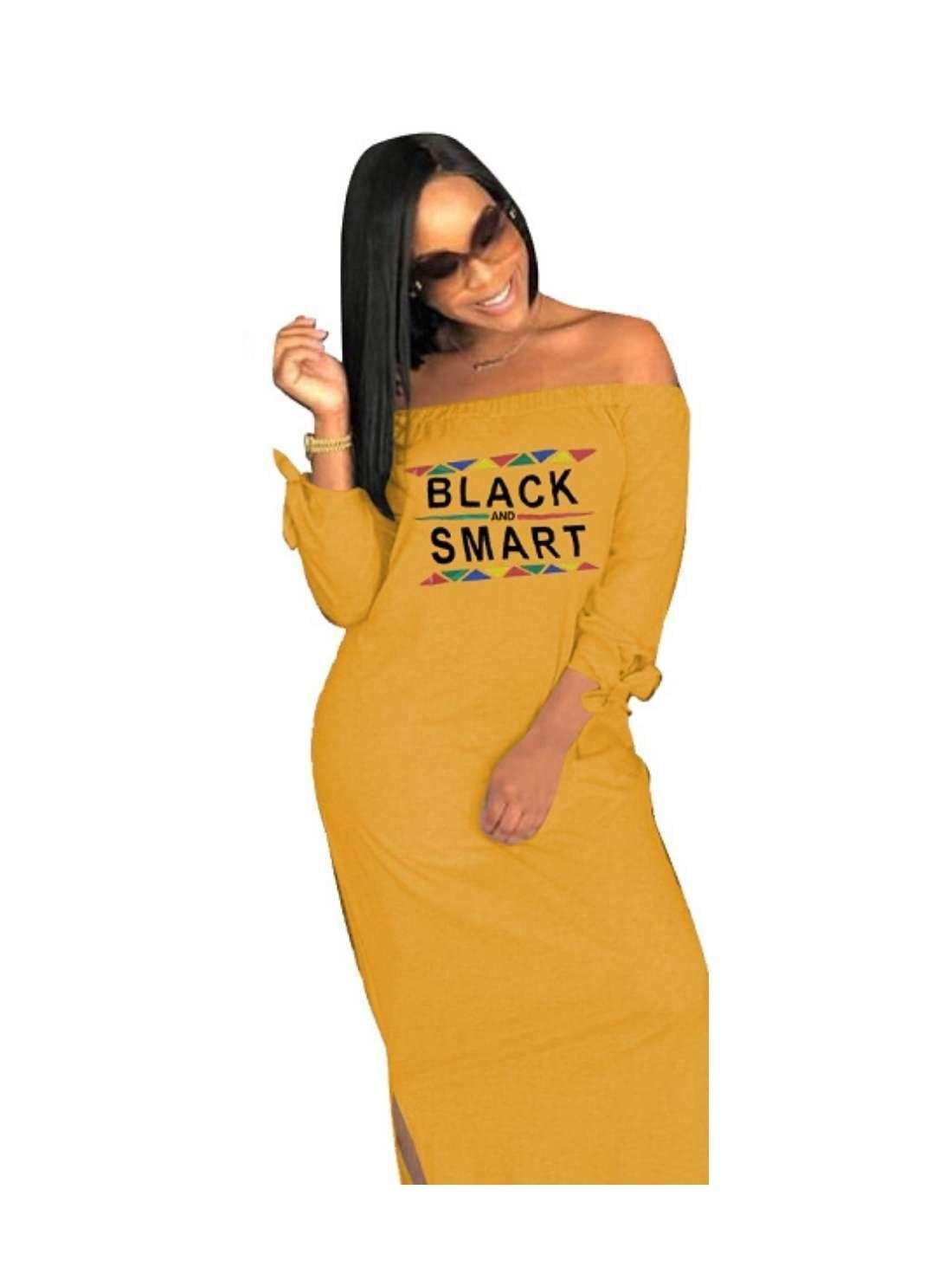 Trendy Women Plus Size T Shirt Dresses