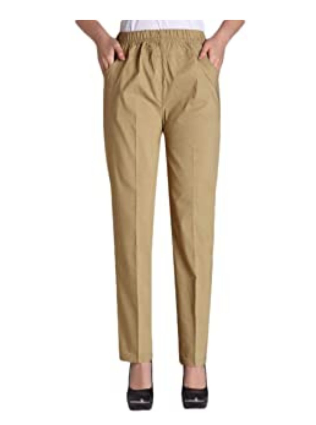 Stylish Cabin Creek Pants