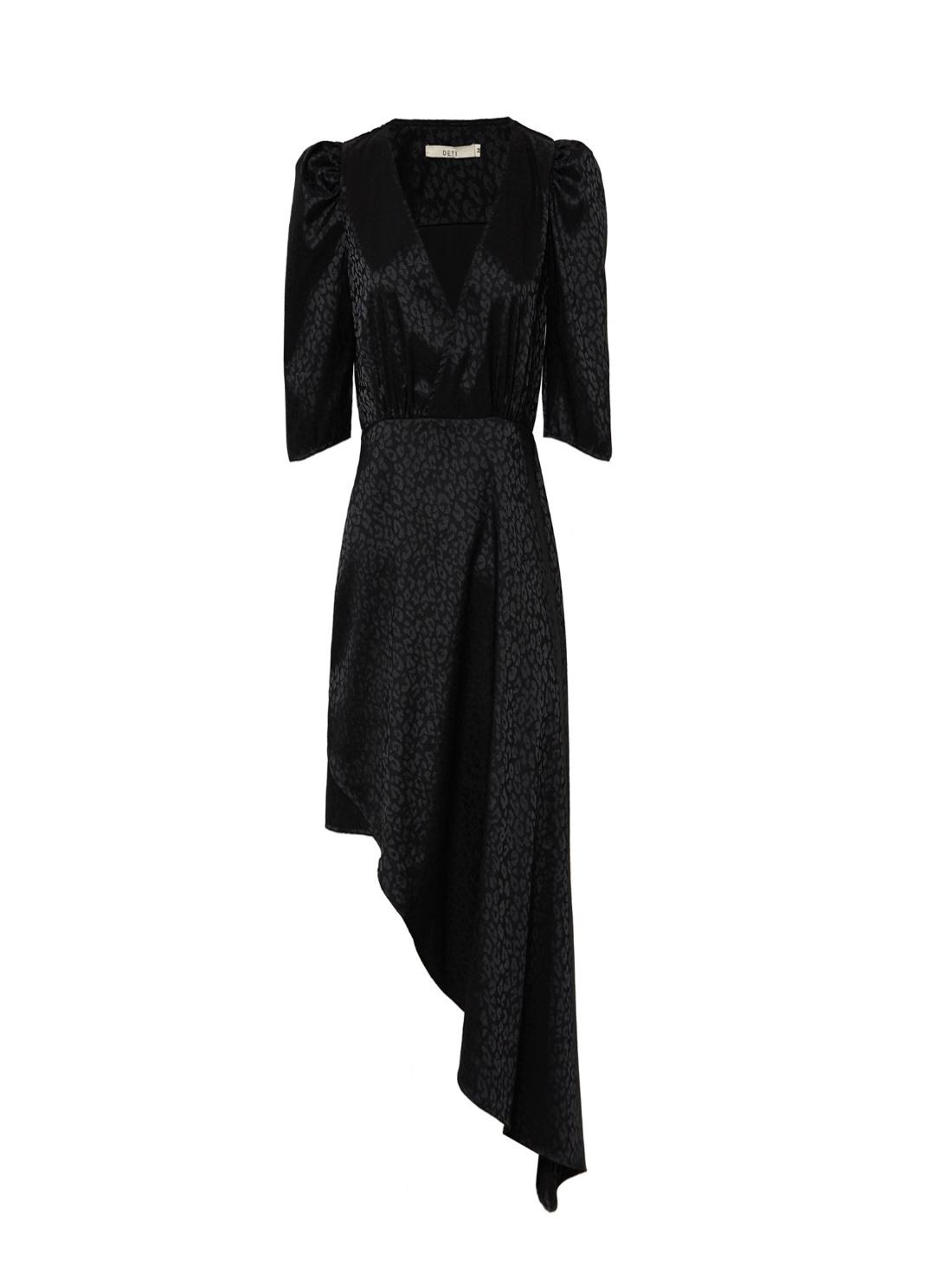 Wholesale Elegant Midi Dress