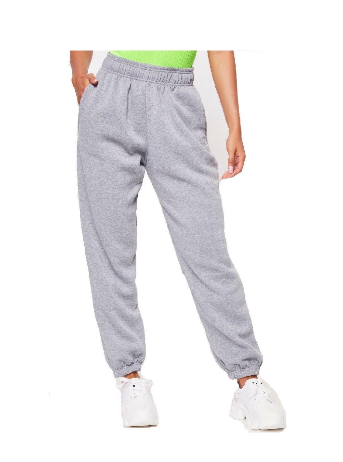 Wholesale Ladies' Jogger Pants
