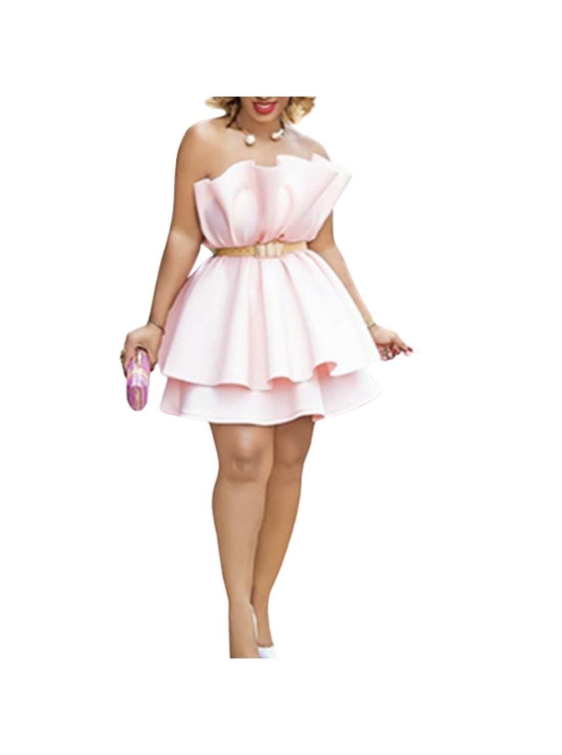 Wholesale Party Cocktail Dress
