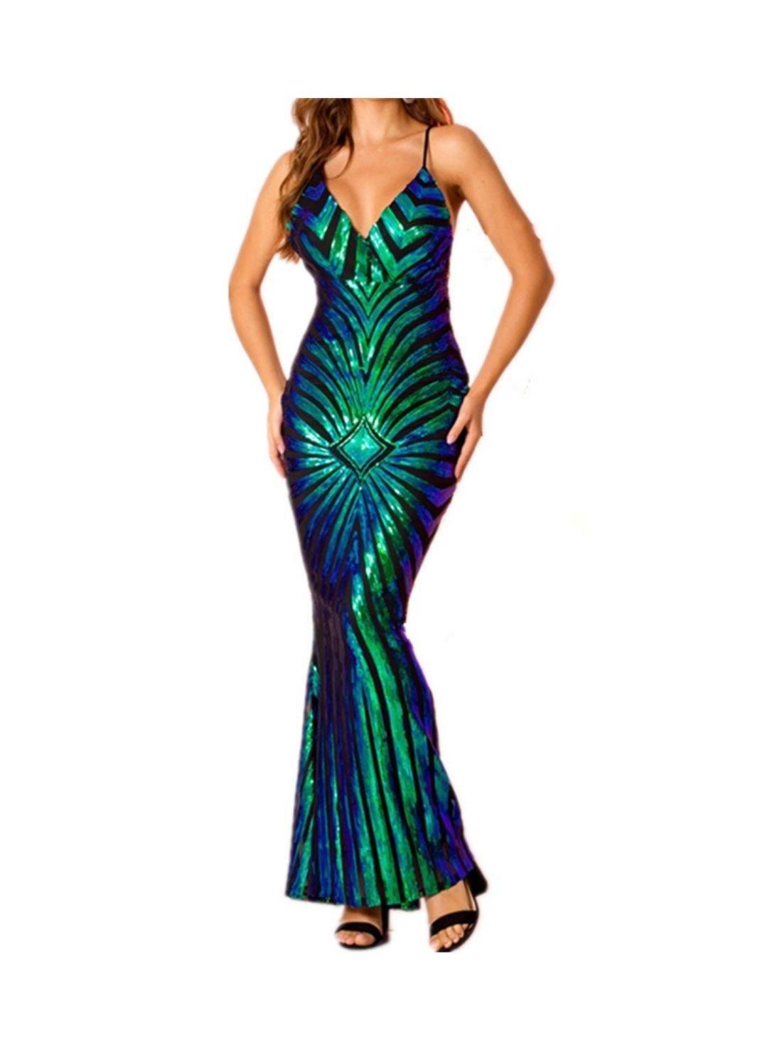 Wholesale Women Formal Evening Dress